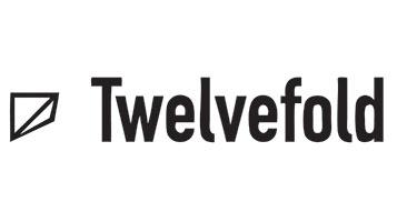 Twelvefold