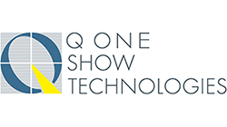 Q One Show Technologies