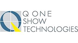 Q One Show Technologies