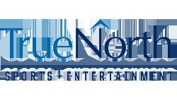 True North Sports + Entertainment