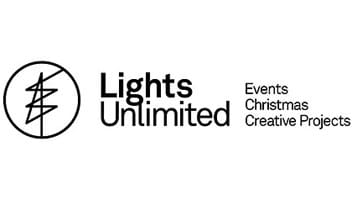 Lights Unlimited