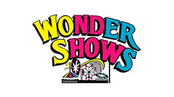 Wonder Shows