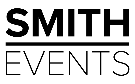 Smith Events